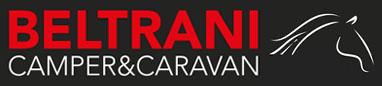 Beltrani Camper & Caravan - Camper nuovi e usati