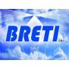Breti