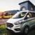 MiniVan, la nuova concezione di veicolo a 360˚
