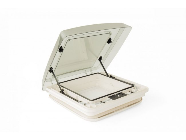 kit di ventilazione forzata vent f pro fiamma. Black Bedroom Furniture Sets. Home Design Ideas