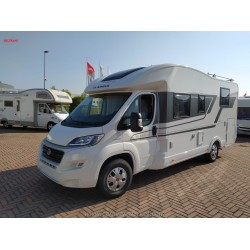 ADRIA MATRIX AXESS 600 SC - 2021