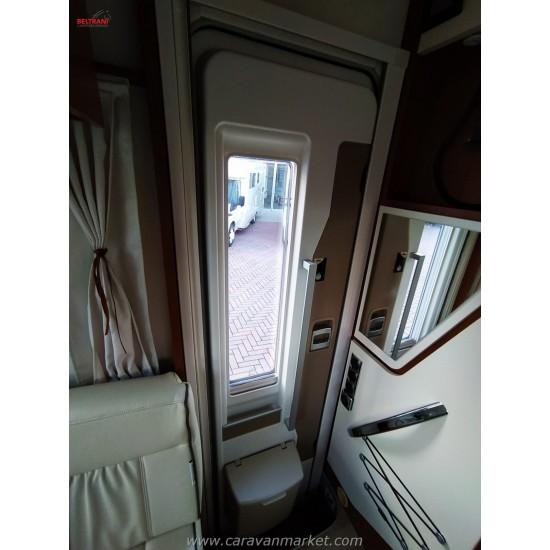 AUTOSTAR PASSION 730 LC - 2019 - RISCALDAMENTO ALDE - DOPPIO PAVIMENTO