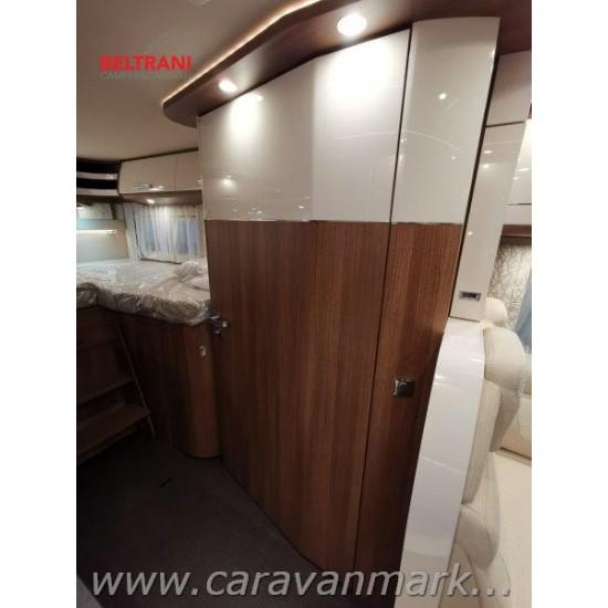 CARTHAGO TOURER T 143 LE - 2021