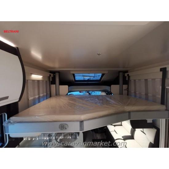 C.I MAGIS 95 XT - Mod. 2020