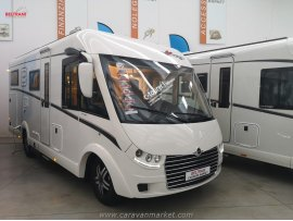 CARTHAGO C - TOURER I 143 - 2020