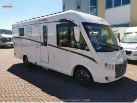 CARTHAGO C - TOURER I 144 QB - 2020