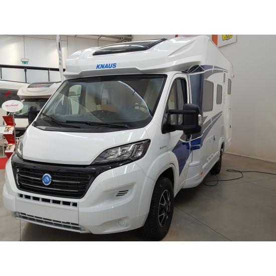 KNAUS L!VE WAVE 650 MG – ANNO 2018