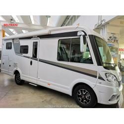 "KNAUS VAN I 600 MG ""Platinum Selection"" - Modello 2019"