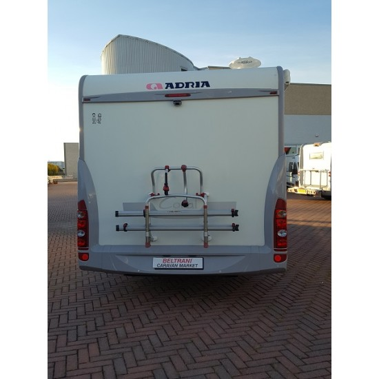 ADRIA CORAL S 690 SP - ANNO 2010