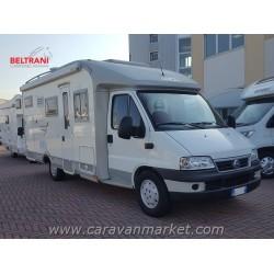 ARCA P 700 GLM  - ANNO 2004