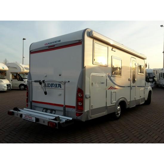ADRIA CORAL S 680 SP - ANNO 2008
