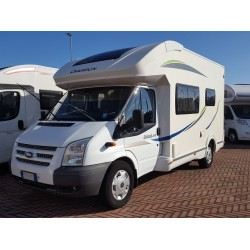 CHAUSSON BEST OF 10 - ANNO 2014