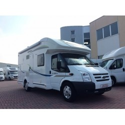 CHAUSSON BEST OF 22 - Anno 2014