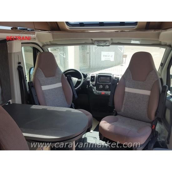 "MALIBU 640 GT ""Charming"" - 2019 Conto Vendita - Km Zero"