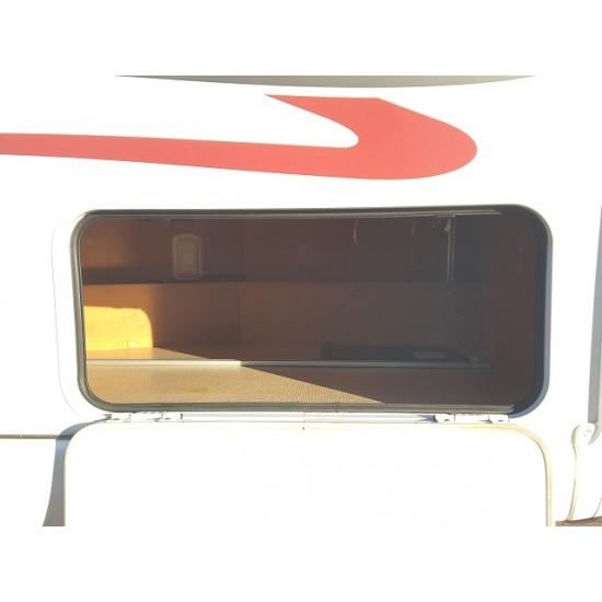 RAPIDO 787 F -  ANNO 2007