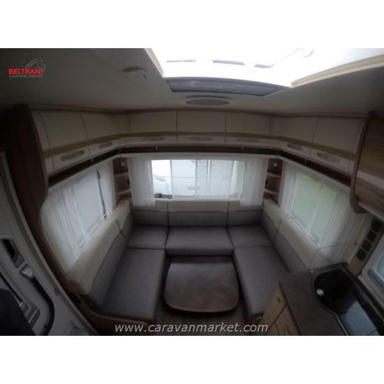 FENDT BIANCO SELECTION 465 SFB  - MODELLO 2020