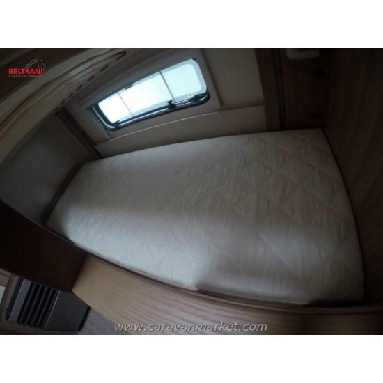 HOBBY DE LUXE 545 KMF