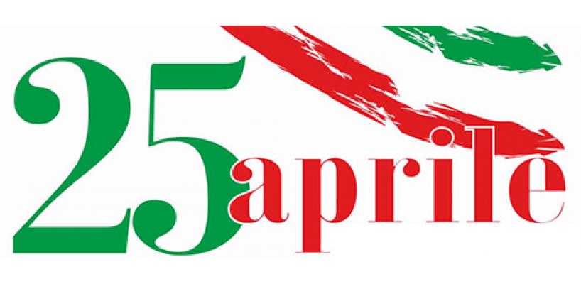 CHIUSURA AZIENDALE PONTE 25 APRILE 2017