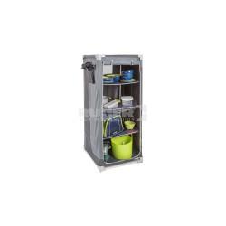 ARMADIO COMPATTO BRUNNER JUM BOX 3G - HS