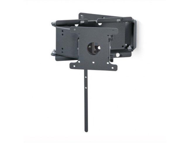 Supporto porta tv con braccio - Supporto porta tv ...