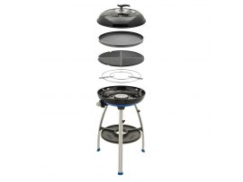 BARBECUE PORTATILE CADAC CARRY CHEF 2