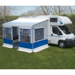 PRIVACY LIVING ROOM FREEDOM 350 SMALL CONVER