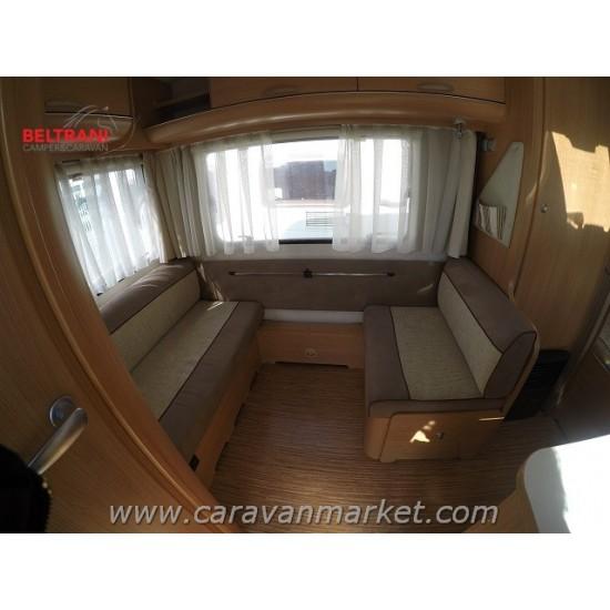 ADRIA ALTEA 390 PS - ANNO 2011