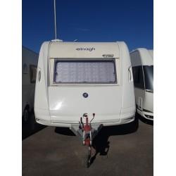 ELNAGH SUPER SYMBOL495 LC - ANNO 2012