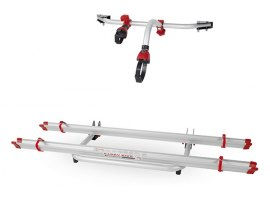 PORTABICI FIAMMA CARRY-BIKE GARAGE STANDARD