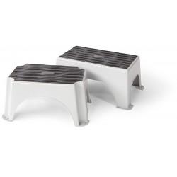 COPERTURA PIANO CALPESTABILE - STEP - MAT MAGNUM