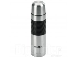 THERMOS LEGEND GRIP