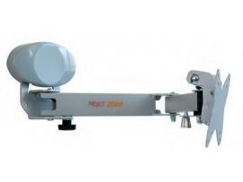 BRACCIO LCD 3 SNODI