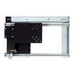 PORTA LCD MANUALE LATERALE