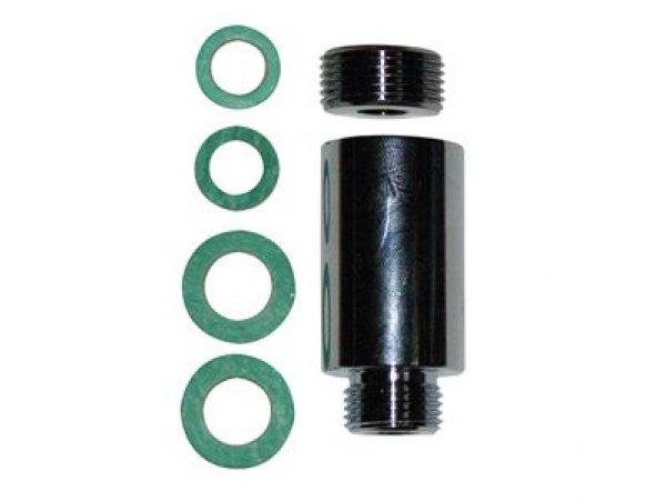 AcquaTravel - Anticalcare Magnetico