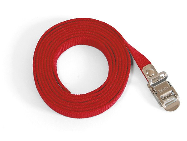 CINTURINO FIAMMA MOD. SECURITY STRIP