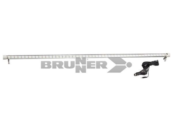 Brunner - Ambel L