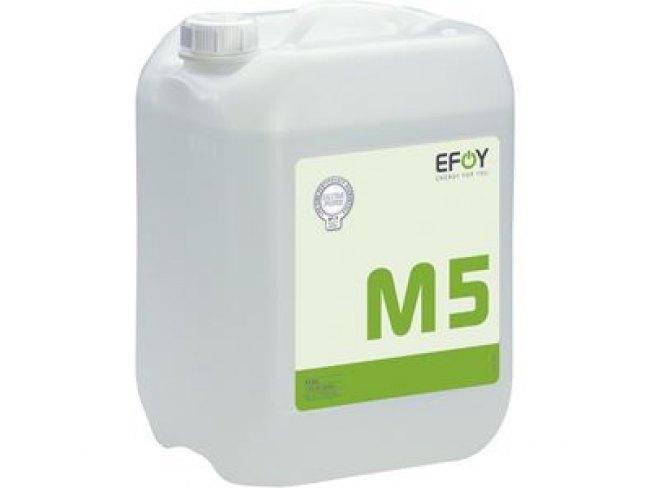 Polttoaine 5 Efoy polttokennolaturiin 5L - Polttoaineet ja tarvikkeet - 9985717 - 1