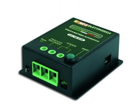 STACCA BATTERIA AUTOMATICO - NDS - BATTERY SAVER