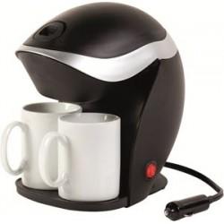MACCHINA CAFFE' AMERICANO 12V/135W