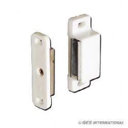 FERMA ANTINE MAGNETICO  6-7 kg