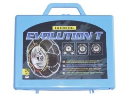 CATENE DA NEVE EVOLUTION T V 235