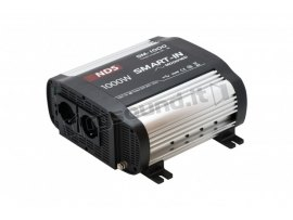 NDS - INVERTER ONDA MODIFICATA 1000W
