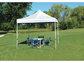 GAZEBO CONVER OASI 3X3