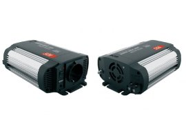 NDS - INVERTER ONDA MODIFICATA 600W