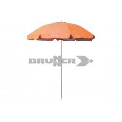 OMBRELLONE BRUNNER - SUN PARSOL 180