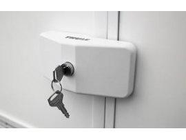 DOOR LOCK 3 PREZZI