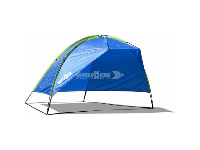 Acquista tende da esterno apertura completamente automatica tenda
