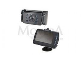 Movera - Retrocamera Wireless