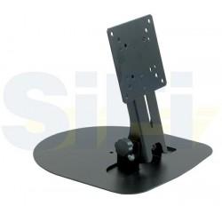 SUPPORTO LCD A SLITTA