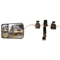 Specchietti per roulotte scope